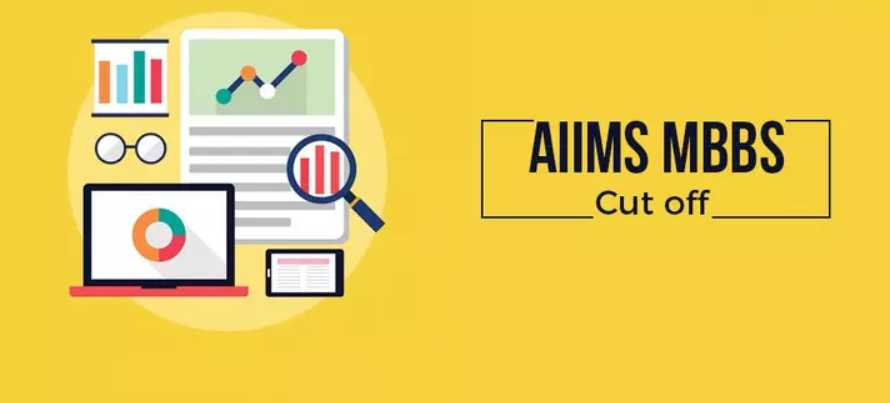 Opening and Closing Rank in AIIMS 2017 for Gen, OBC, SC, ST category
